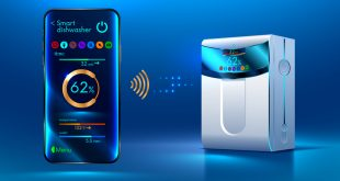BEST SMART TECHNOLOGY FOR YOUR HOME 2018