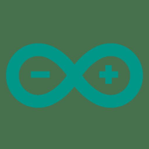 arduino shop Nepal