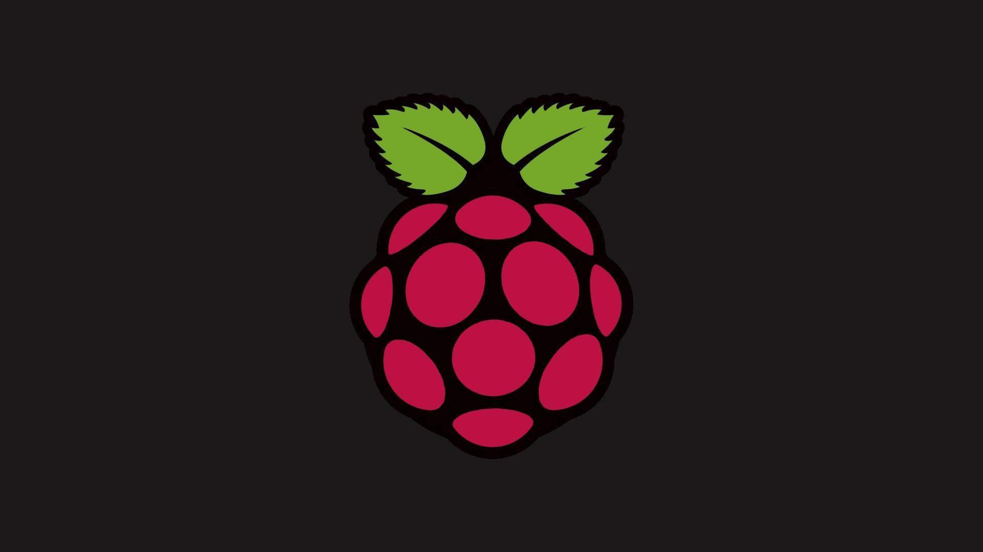 Raspberry Pi Neal
