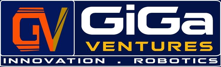 Giganepal.com